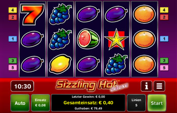 novoline online casino gamer handy