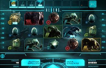 online casino 1250 freispiel online casino spiele jetzt