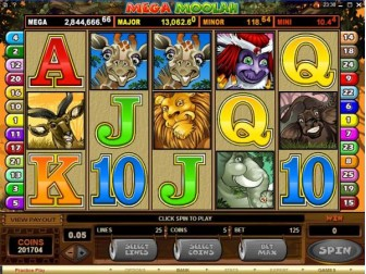 roxy palace online casino lucky ladys charme